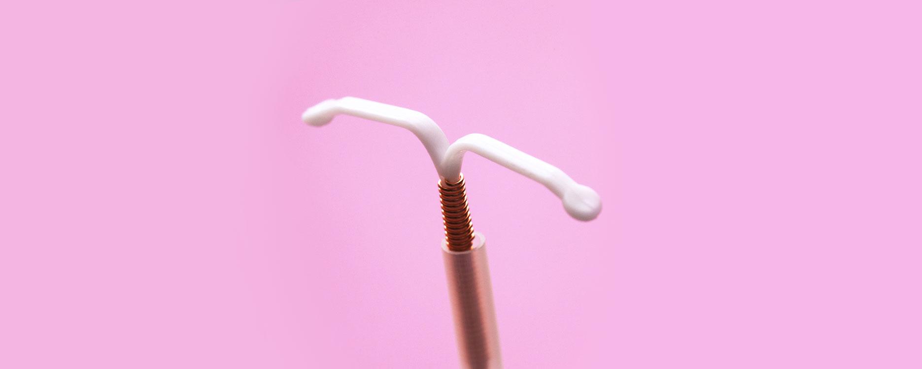 Qui on peut travailler avec cervical osteokhondrozom