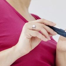 Le diabète de grossesse, qu'est-ce que c'est ?