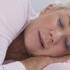 fatigue-menopause