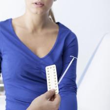 choisir-sa-premiere-contraception