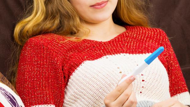 Articles sur l'adolescence potable