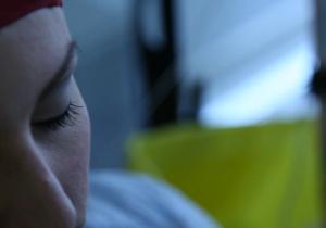 les-femmes-et-leurs-migraines