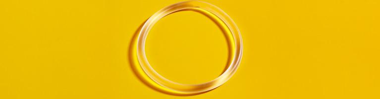 anneau-les-differents-moyens-de-contraception