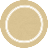 anneau-vaginal-sommaire