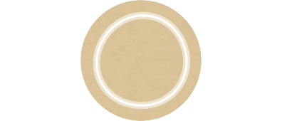 anneau-vaginal