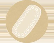 pilule-progestative-square-2015