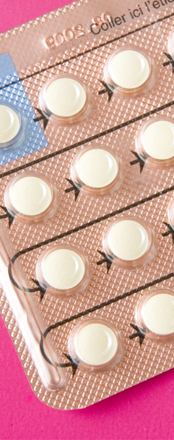 pilule-rectangle-2015
