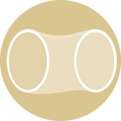 preservatiff-sommaire