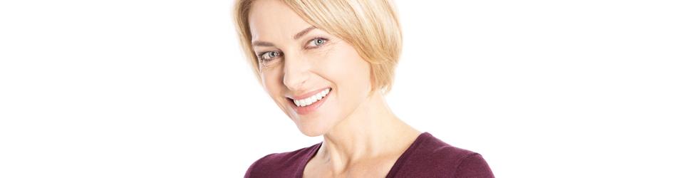 bien-vivre-sa-menopause-INTERNE