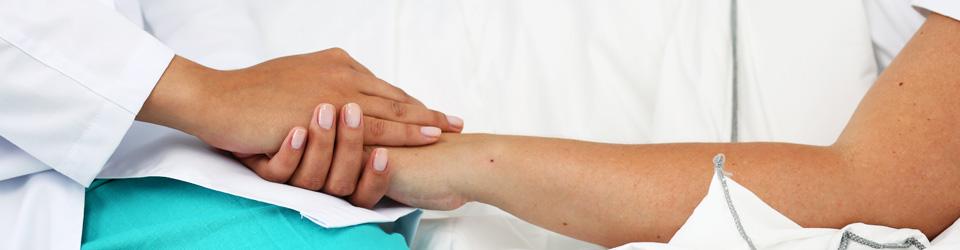fausse-couche-symptomes-risques-et-traitement-INTERNE