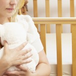 Fausse couche : symptômes, risques et traitements