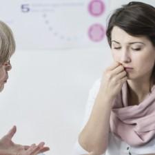 Quand parle-t-on d'infertilité ?