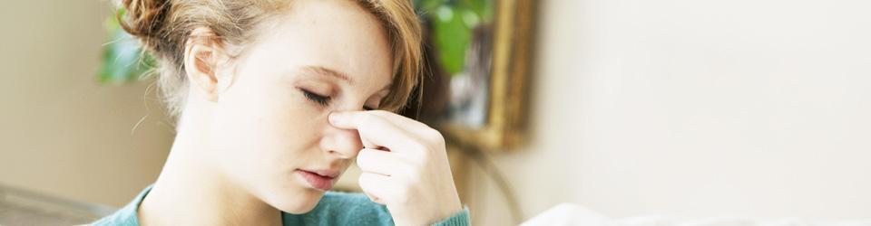 tout-savoir-sur-le-cycle-menstruel-INTERNE