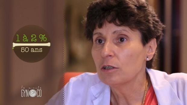 Comment prévenir l'ostéoporose?