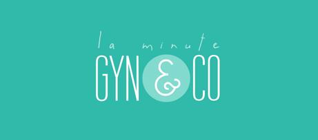 gynandco-video