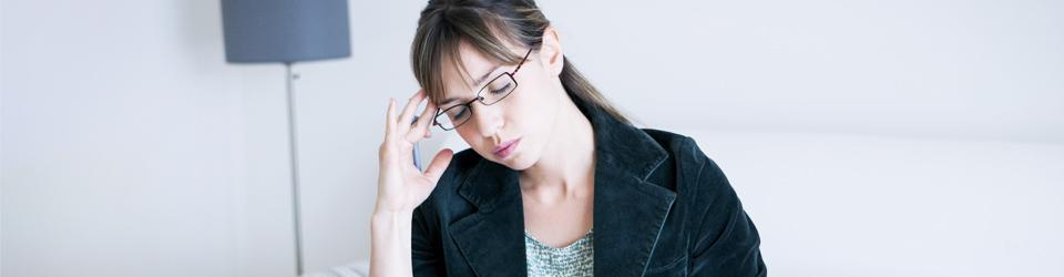 symptomes-desagreables-pendant-les-regles-INTERNE