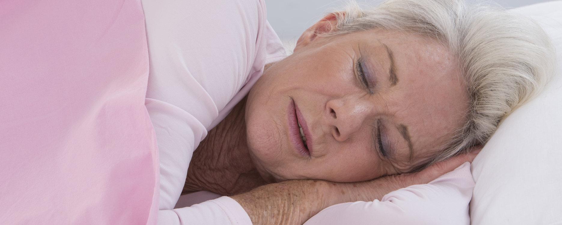 la menopause fatigue