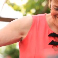La ménopause, c'est quoi? - Questions de femmes
