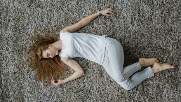 menopause-precoce