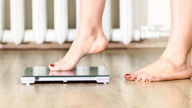 de-menopauze-en-gewichtstoename-wat-is-er-aan-te-doen