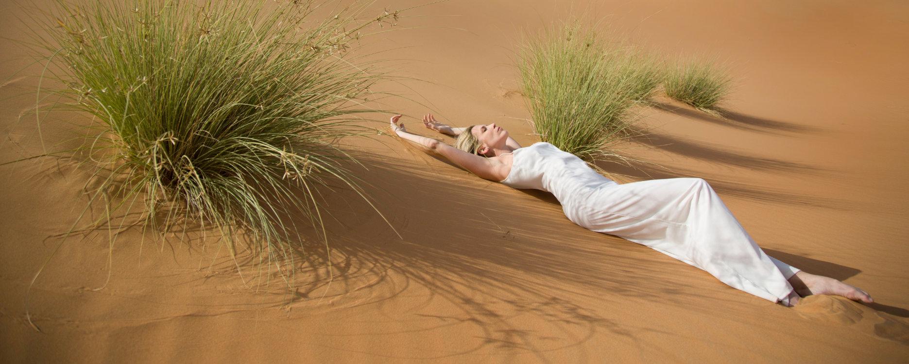 comment traiter la sécheresse intime