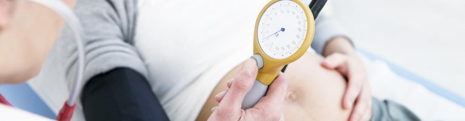 suivi-de-grossesse-deroulement-dune-consultation-prenatale-INTERNE3