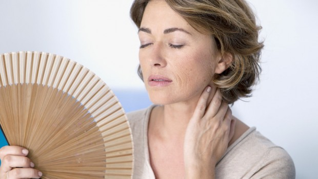 traitement-symptomes-menopause