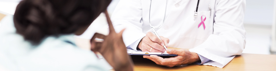 traitements-du-cancer-du-sein-une-prise-en-charge-sur-mesure-INTERNE